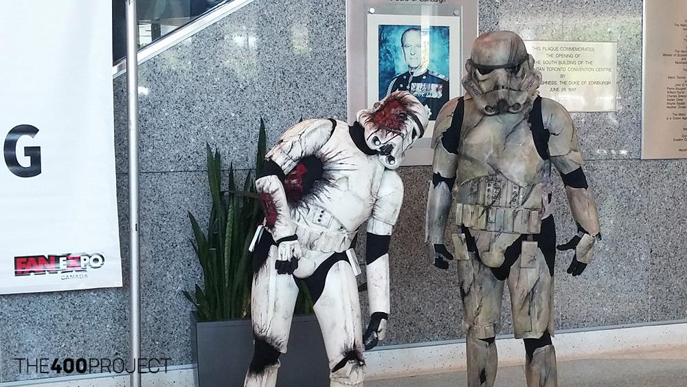 deadtroopers