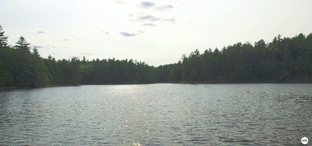 camp-lake-final