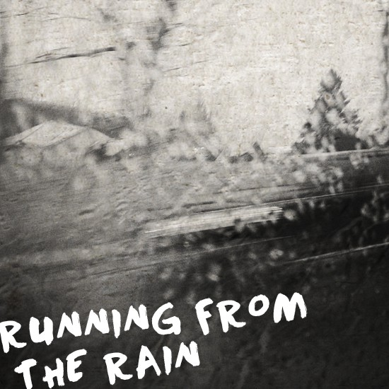Playlist: Running From the Rain