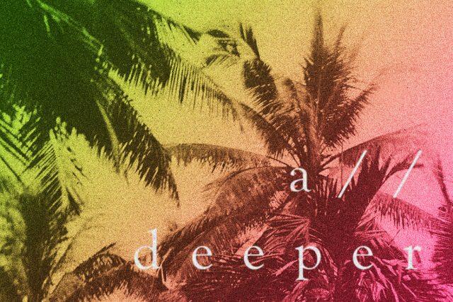 A Deeper Hue