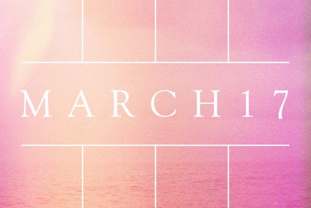 Music of March