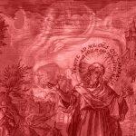 christian-metalcore