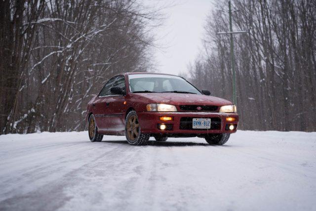 Winterbaru